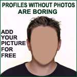 Image recommending members add Trucker Passions profile photos