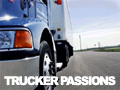 image representing the Trucking community